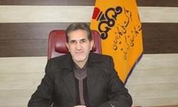 ارائه ۵۵ هزار نفرساعت آموزش به پرسنل شرکت گاز کردستان در سال ۹۹