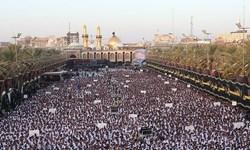 ثبت نام سفرهای نوروزی عتبات تا 26 بهمن ادامه دارد