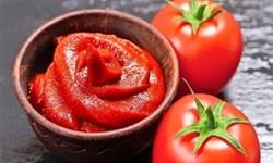 افزایش شدید قیمت اقلام خوراکی/ رب گوجه 227 درصد؛ موز 168 درصد