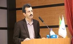 چهار پروژه آب و فاضلاب کردستان به بهرهبرداری رسید