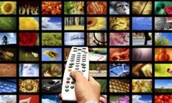 8 شبکه تلویزیون آذرماه HD میشوند