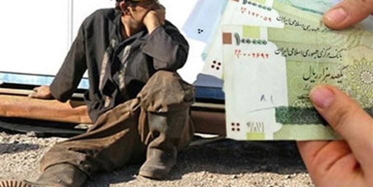 لزوم بازنگری در قانون تعیین دستمزد کارگران