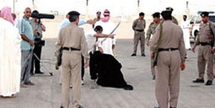 اعدام ۳۷ نفر در یک روز در عربستان؛ ۳۲ نفر شیعه هستند