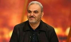ماجرای دستفروشی گزارشگر مطرح فوتبال و کنایه به گزارشگری که ایران را ترک کرد