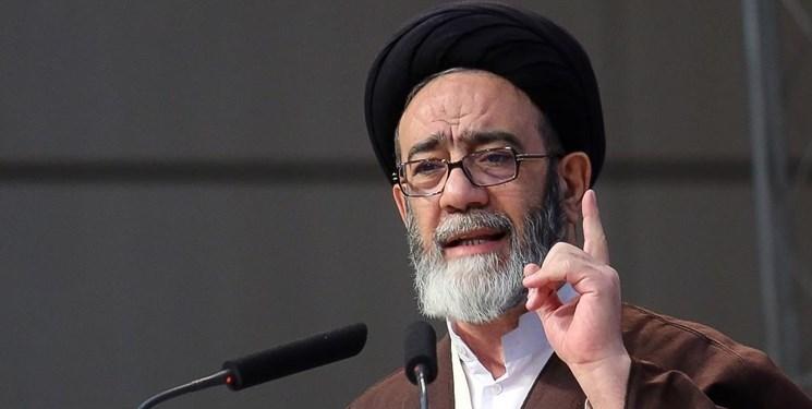 انتظار امام جمعه تبریز از هواداران تراکتورسازی؛ رعایت اخلاق ورزشی در ورزشگاه