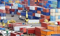 صادرات  لازمه رونق اقتصادی/ خودتحریمی داخلی معضل صادرات