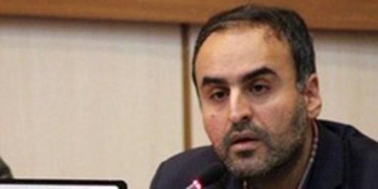 حمل و نقل شهری یزد به ۶۰۰ اتوبوس دیگر نیاز دارد