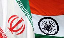 بیانیه شاعران پارسیگوی هند و ایران در محکومیت اهانت به پیامبر(ص)