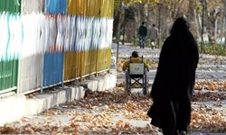 13 هزار و 552 مددجوی بهزیستی استان مستمری میگیرند