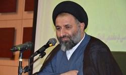 عبور از تحریمها با اتحاد مسوولان/ ایران هژمونی غرب را به چالش کشیده است