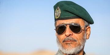 فرصت مطالعاتی برای اعضای جوان هیأت علمی در صنایع زیر مجموعه ارتش جمهوری اسلامی ایران