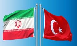 اجرای ۲۲ طرح مشترک میان پژوهشگران ایرانی و ترک/ انتخاب 5 طرح از اساتید دانشگاه تبریز
