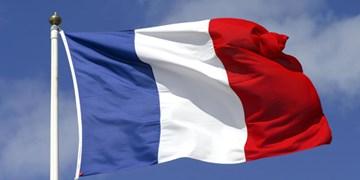 واکنش وزارت خارجه فرانسه به جنایات رژیم صهیونیستی در قدس اشغالی