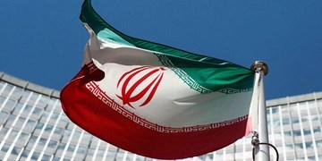 مقام آمریکایی: کاهش تحریمها پیش از دیدار با مقامهای ایرانی امکانپذیر است