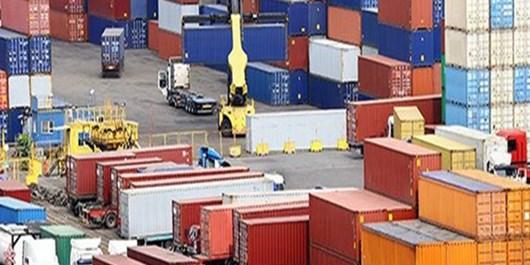 صادرات  لازمه رونق اقتصادی است