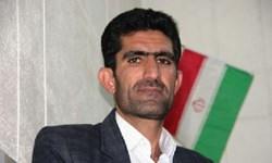 نادری نخستین مدیرکل ستاد اجرایی فرمان امام در کهگیلویه و بویراحمد شد