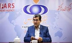 انقلاب اسلامی قدرتمندانه میدرخشد/ آمریکا مستاصل شده است