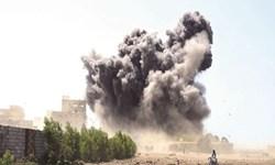یمن | ناکامی ائتلاف سعودی در نفوذ به التحیتا و نقض مجدد آتشبس الحدیده