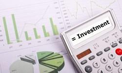 انعقاد 15 قرارداد سرمایهگذاری در منطقه ویژه اقتصادی گلستان