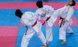 کاتای تیمی بانوان در یک قدمی مدال طلای لیگ جهانی