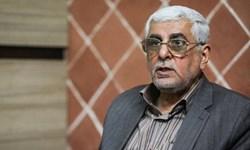 عدم حمایت آمریکا از شورای همکاری خلیج فارس و تزلزل عربستان، امارات و بحرین/ اعراب سیگنال مذاکره فرستادهاند