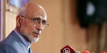 استعفای میرسلیم از هیات نظارت بر انتخابات شوراها به دلیل دخالتهای گسترده وزارت کشور