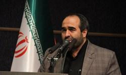 هاشمی: وجود شبکه اساتید انقلابی از ظرفیتهای قابل اتکا در دانشگاه آزاد است