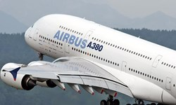 ایرباس در گرداب کرونا/شرکت ها درخواست ساخت  هواپیما را لغو می کنند