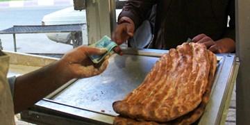 الهیان: دولت باید یارانه نانواها را افزایش دهد/ استانداری تهران پاسخگوی افزایش غیررسمی قیمت نان باشد