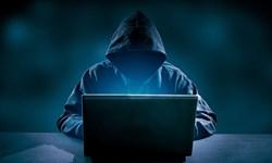 وزارت دادگستری آمریکا بخشی از باج های هک خط لوله انرژی را پس گرفت