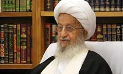 آیتالله مکارم شیرازی: مسؤولان در برابر کوتاهی در انجام وظایف پاسخگو باشند