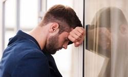 راهکارهای پیشگیری از افسردگی و اضطراب در دوران کرونا+اینفوگرافیک