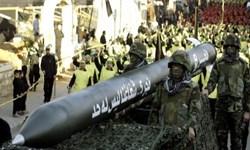 رسانههای رژیم صهیونیستی درباره موشکهای نقطهزن حزب الله هشدار دادند