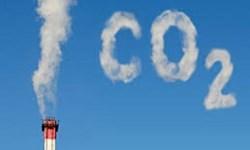ساختار دولتی صنعت، سد راه بهرهوری انرژری/ کسب رتبه ۱۱ انتشار گازهای گلخانهای بد مصرفی نیست