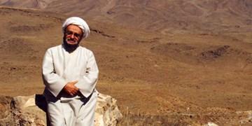 صوت | خاطره علامه جعفری از قانونمداری یک سرباز/ والله که او حق میگوید!