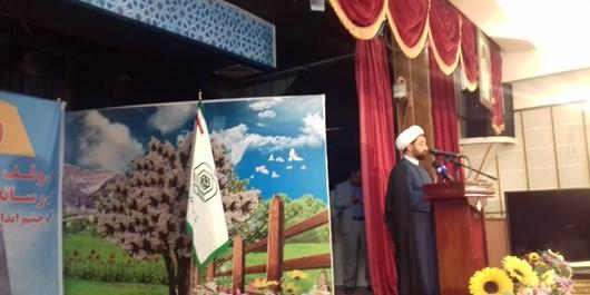 ضعف رسانههای کهگیلویه و بویراحمد در ترویج زندگی اسلامی/سریالهای عاشقانه مقدم بر ترویج وقف در صدا و سیما
