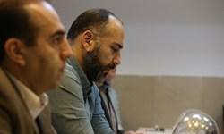 مجمع عمومی کنفدراسیون شنا آسیا برگزار شد