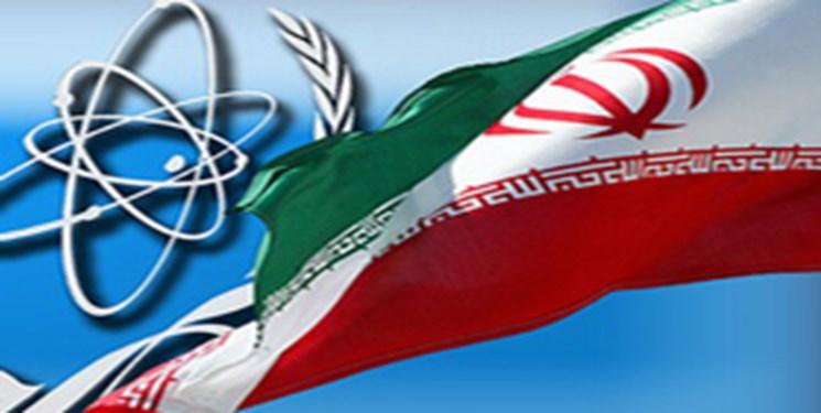 خاری در چشم دشمنان؛ آژانس آغاز تولید اورانیوم 60 درصد ایران را تایید کرد