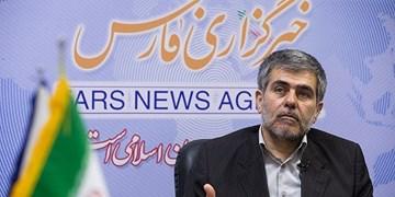 عباسی: تلاش میکنند فخریزاده را یک فرد برجامی معرفی کنند/ در ابتدای دولت یازدهم با او خوب برخورد نکردند