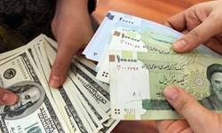 اختلاف قیمت ارز و پول ملی باعث ایجاد قاچاق میشود/ واردات 95 درصد روغن مصرفی به کشور