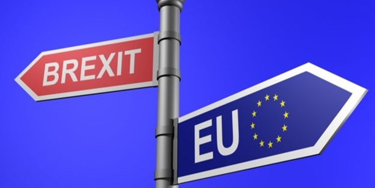 اتحادیه اروپا انگلیس را به تحریم تهدید کرد