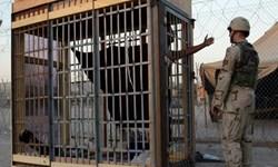 جزئیات بیشتری از شکنجههای سیا علیه مظنونان تروریسم منتشر میشود