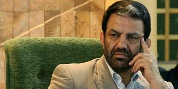 خلف وعده  انتخاباتی دولت؛ این بار در سرفیروزآباد/ کرمانشاه به یک منطقه آزاد تجاری نیازمند است