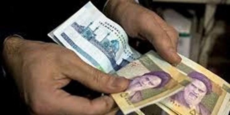 پیشنهاد افزایش ۲۵ درصدی حقوق کارمندان در سال ۱۴۰۰/ عیدی ۱.۵ میلیون تومان