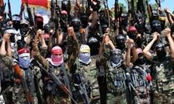 تحمیل موازنه وحشت به رژیم صهیونیستی توسط مقاومت فلسطین