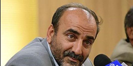 جلسه ملاقات عمومی شهردار کرمانشاه با شهروندان برگزار شد