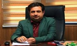 عضو جدید شورای عالی بورس منصوب شد