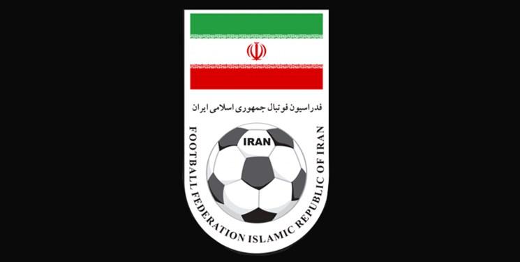 تاکید فدراسیون فوتبال ایران  به AFC برای نحوه قضاوت  داور اردنی مقابل عراق