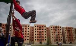 مددجویان سه استان با اجاره ۹۹ ساله زمین، صاحبخانه میشوند