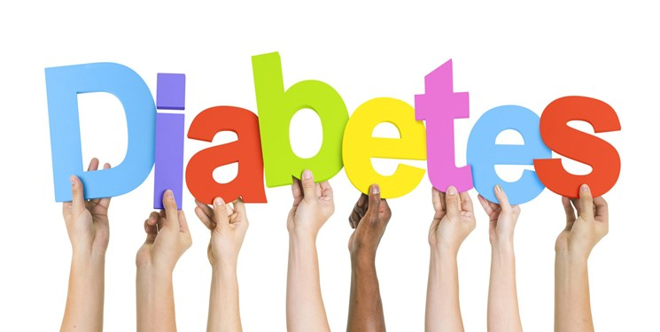 «دیابتیها» چگونه به کرونا مبتلا نشوند؟